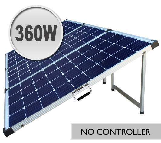 360w-foldable-solar-panel-for-camping-no-controller