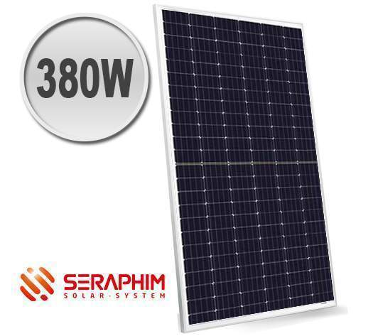 380w-seraphim-solar-panel-perc-cells