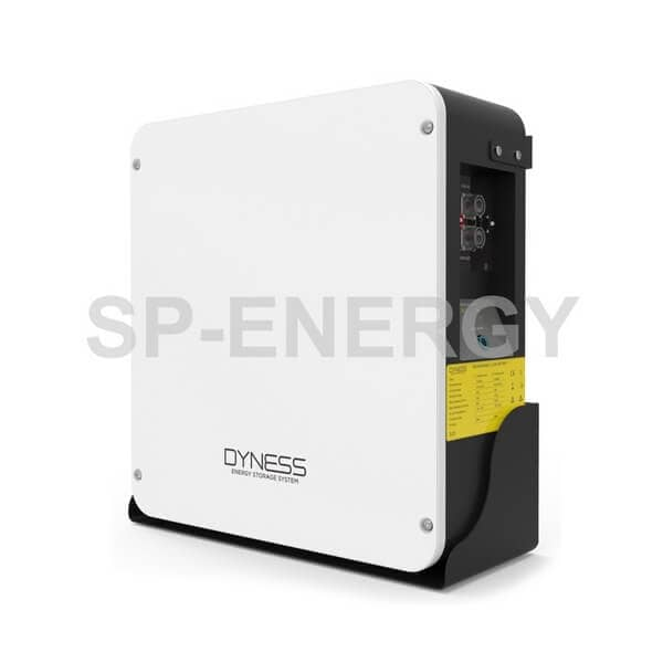 48kwh-dyness-lifepo4-powerdepot