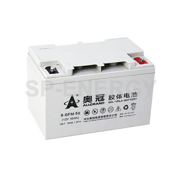 50ah-gel-vrla-allgrand-battery