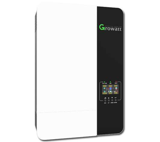 5kw-growatt-spf-5000-es-inverter