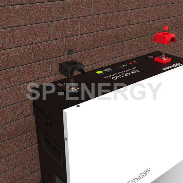 dyness-48kwh-lithium-battery-bx48100-lfp