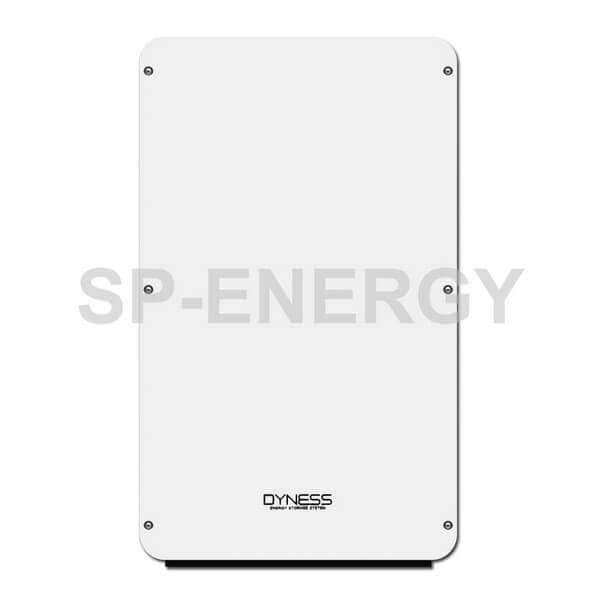 dyness-96kwh-lithium-ion-battery-power-box