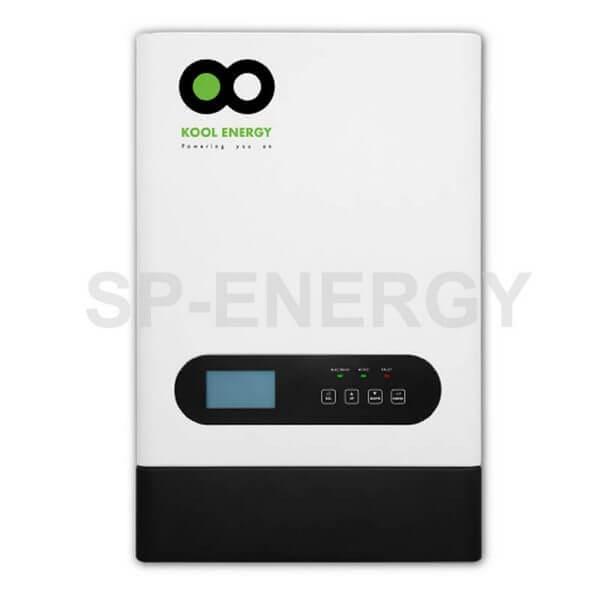 kool-energy-55kw-off-grid-inverter