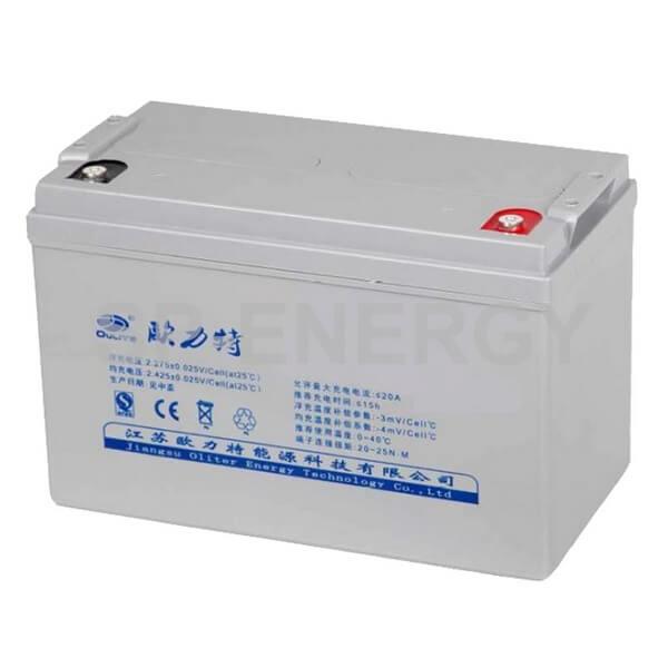 oliter-12v-100ah-gel-battery