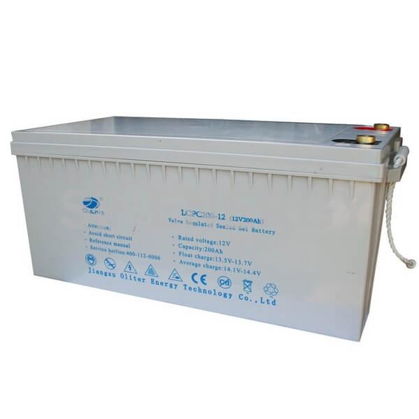 oliter-12v-200ah-gel-battery