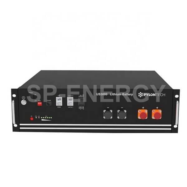 pylontech-lithium-ion-35kw-us3000c-battery