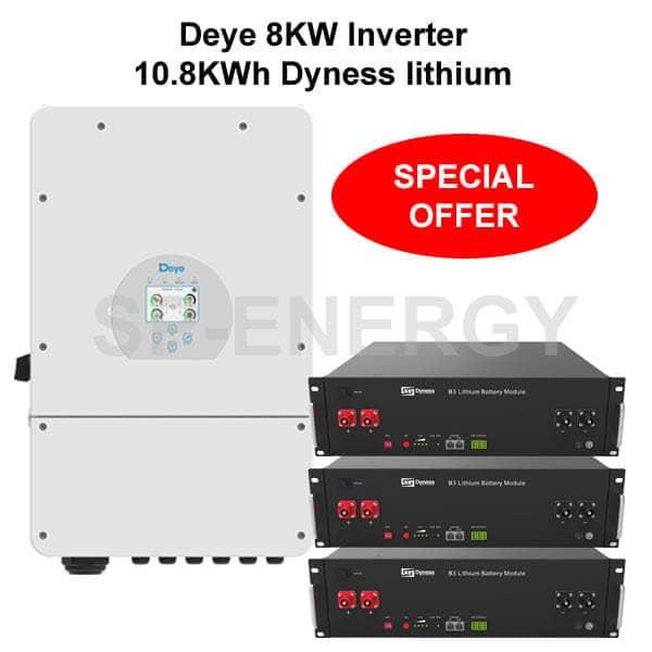 deye-8kw-inverter-&amp-108kwh-dyness-lithium