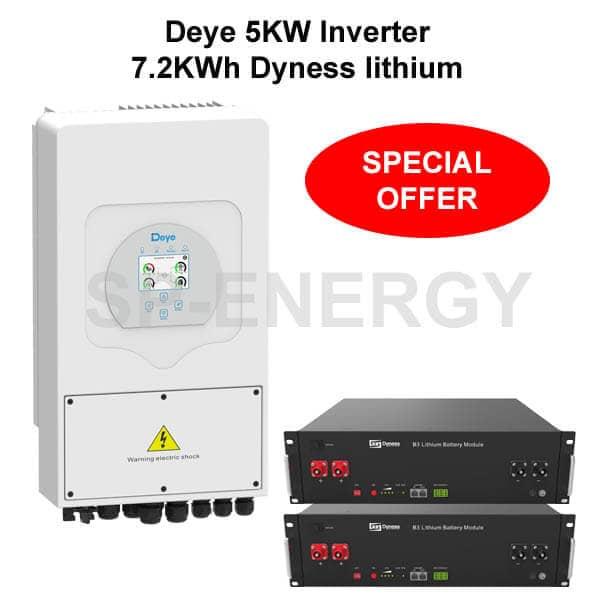 deye-5kw-inverter-&amp-720kwh-dyness-lithium