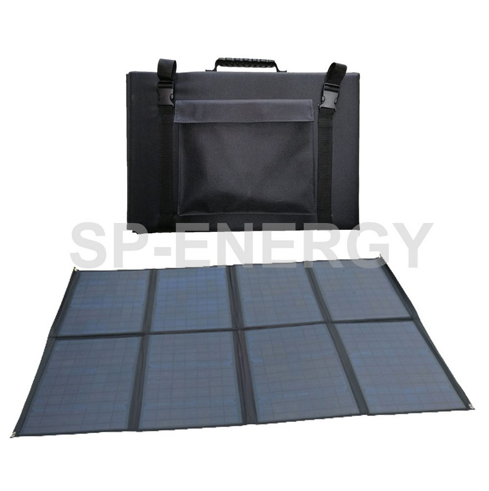 semi-flexible-portable-solar-panel-200w