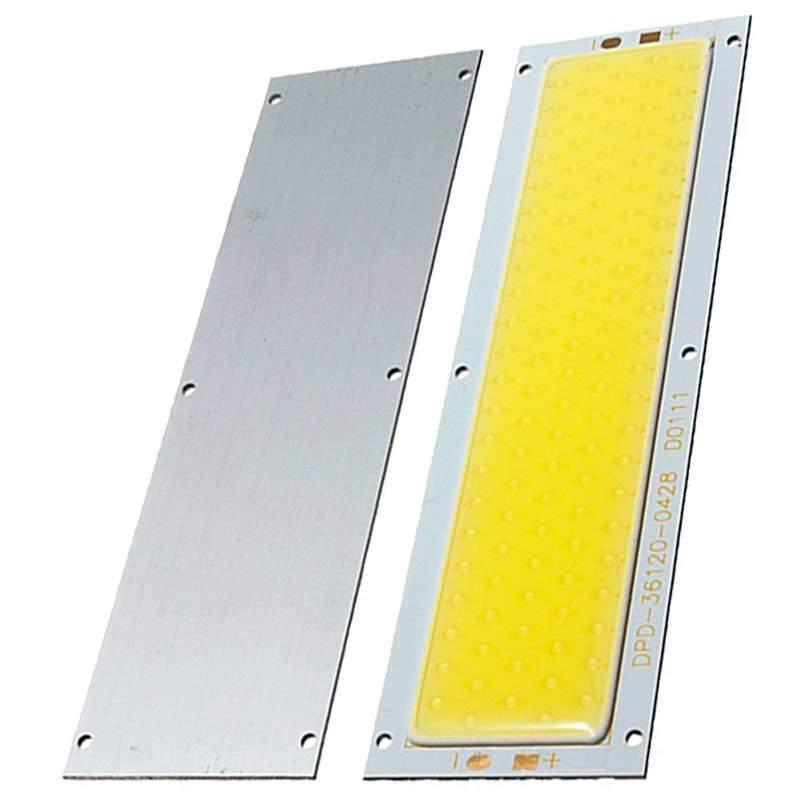 6w-12v-cool-white-cob-led-strip-light