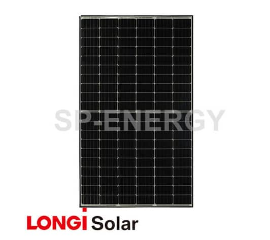 longi-450w-solar-panel